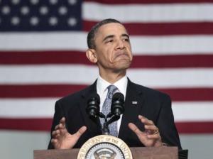 obama_sad_AP