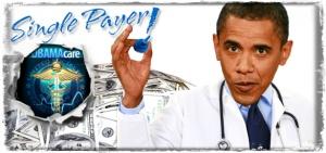 ObamacareSinglePayerPIX