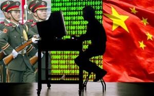 china-computer-hacker