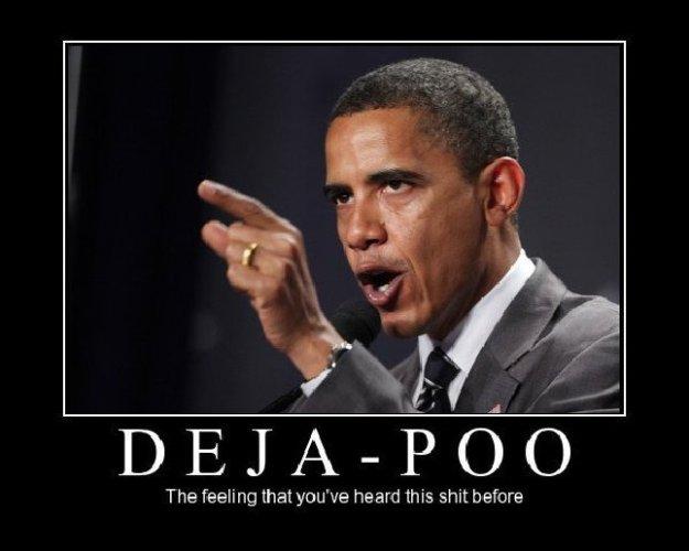Deja-Poo