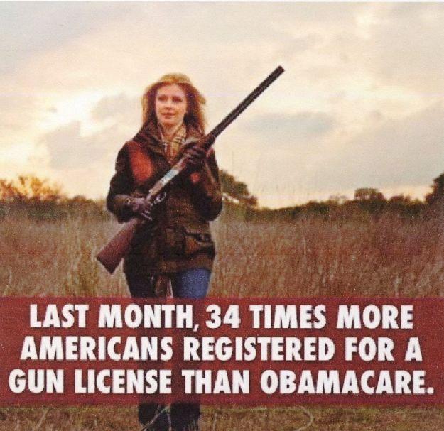 GunPermits-Obamacare