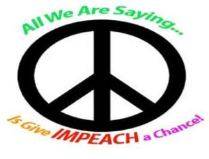 Impeach Obama Give Chance