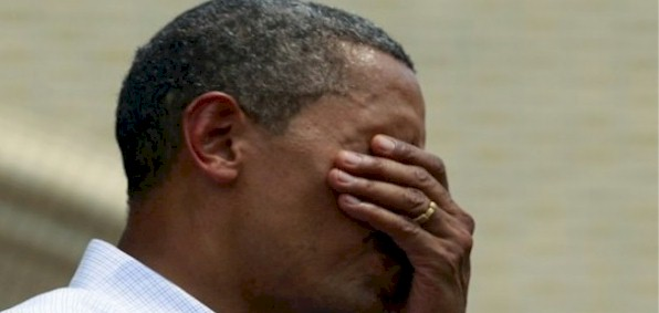 obama_face_plant