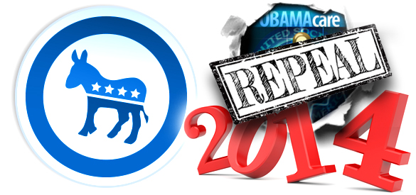 Obamacare2014Dems3