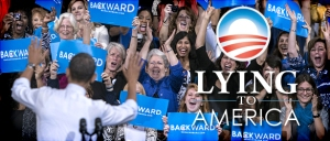 ObamaLyingtoAmerica2