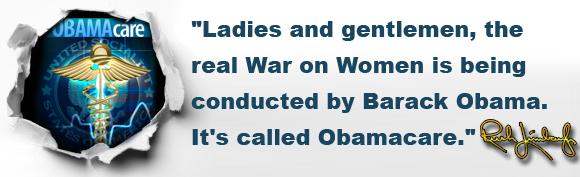 Ocare War Women