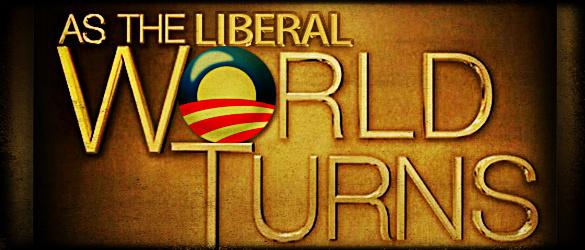 ObamaAsTheWorldTurnsPIX