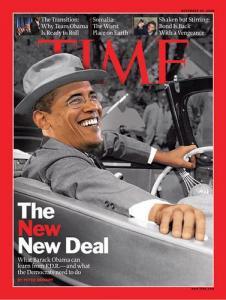 ObamaFDRTimeMag_large