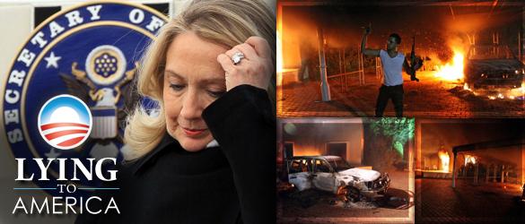 ObamaHillaryLyingtoAmericaLibya3