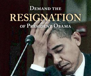 petition-resignation