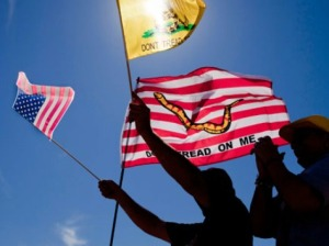 Tea-Party-flags-AP