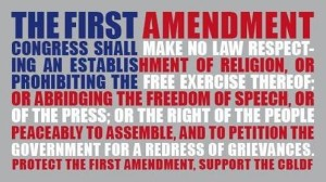 first-amendment-300x168
