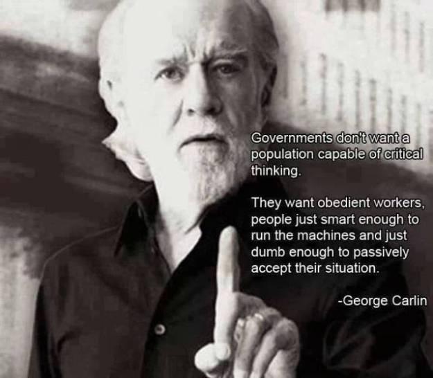 GeorgeCarlin