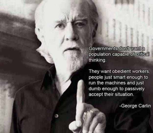 GeorgeCarlin
