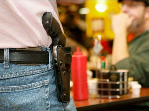 gun-holster-reuters