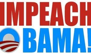 impeach-obama