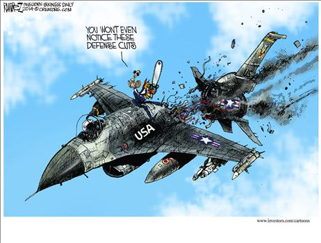 Obama Army Cuts 2