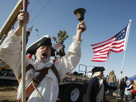tea_party_rally_AP