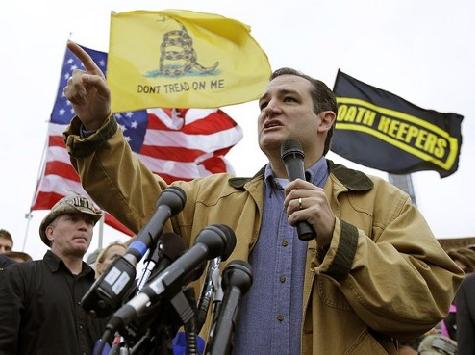 Ted-Cruz-Tea-Party-AP