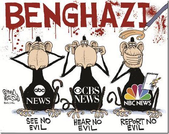 Benghazi 03