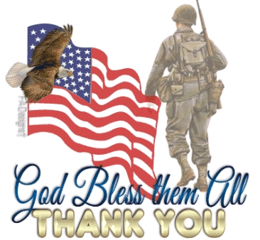 god-bless-them-all14
