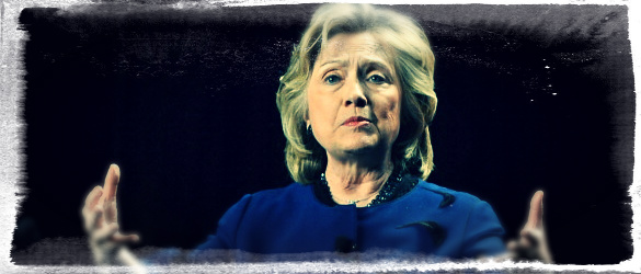 HillaryClintonObamacarePIX