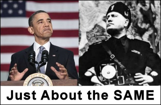 Just about the same