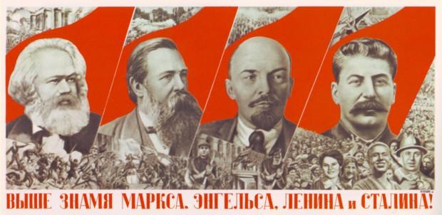 Marx-Engels-Lenin-Stalin-620x302