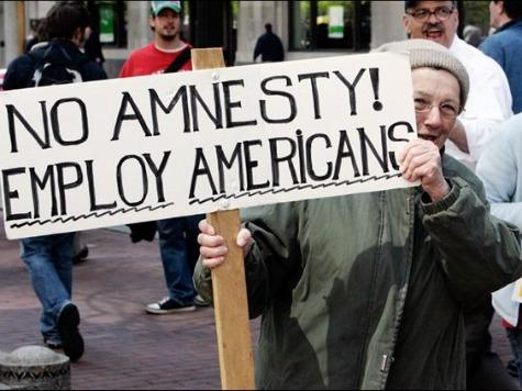 no-amnesty-reuters
