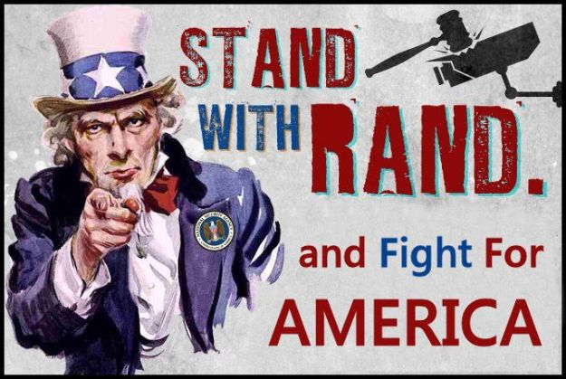 we-stand-with-rand 2