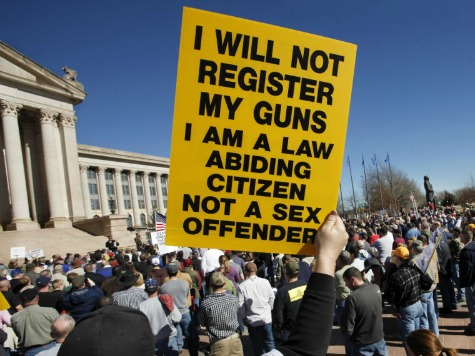gun_rally_register_AP