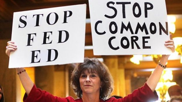 common_core_standards_pushback_0ab1c