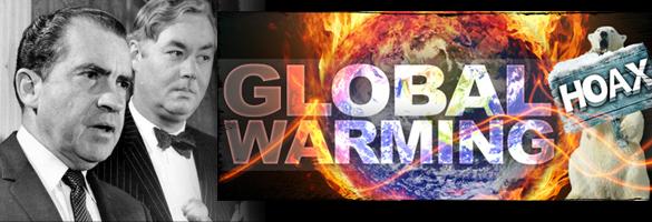 GlobalWarmingNixon