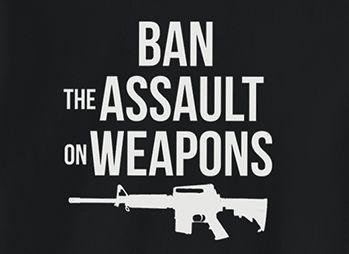 guns ban assault on guns 2