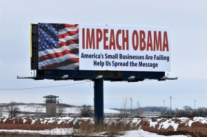 impeach-obama-billboard-300x199