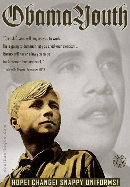 obama-youth-brigade-1