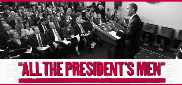 ObamaAllPrezMen