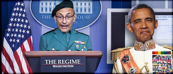 ObamaDictatorPodesta2