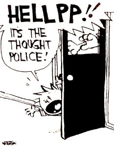 thought-police-cartoon-e1278961044356